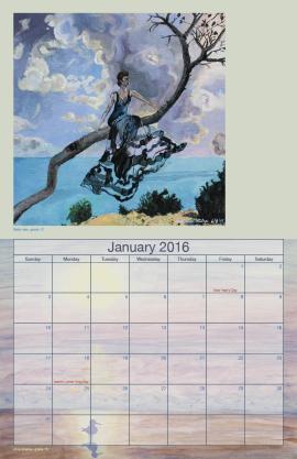 2016 NAHS_calendar_FINAL
