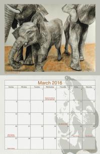 2016 NAHS_calendar_FINAL3