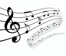 free-music.jpg