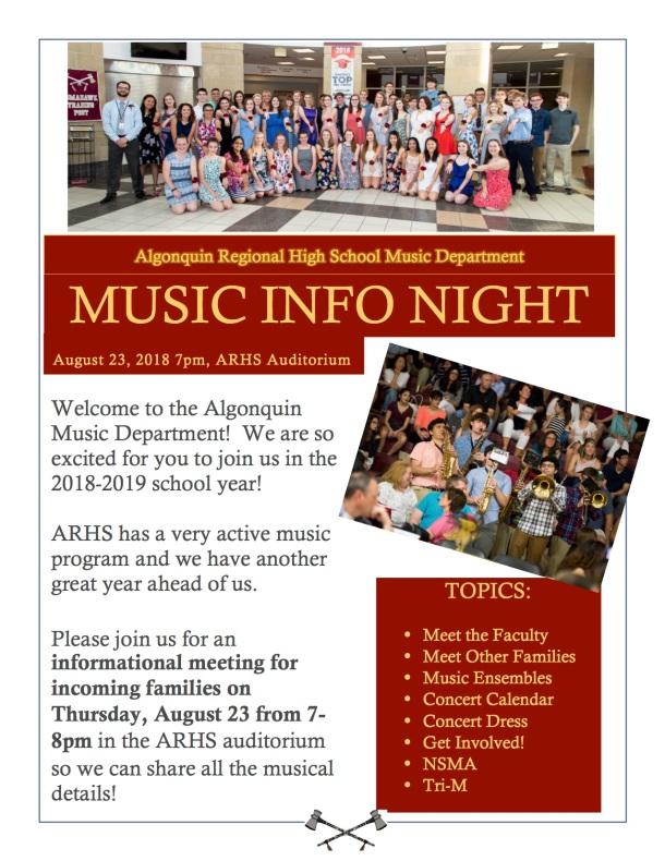 Music Info Night 1819.jpg