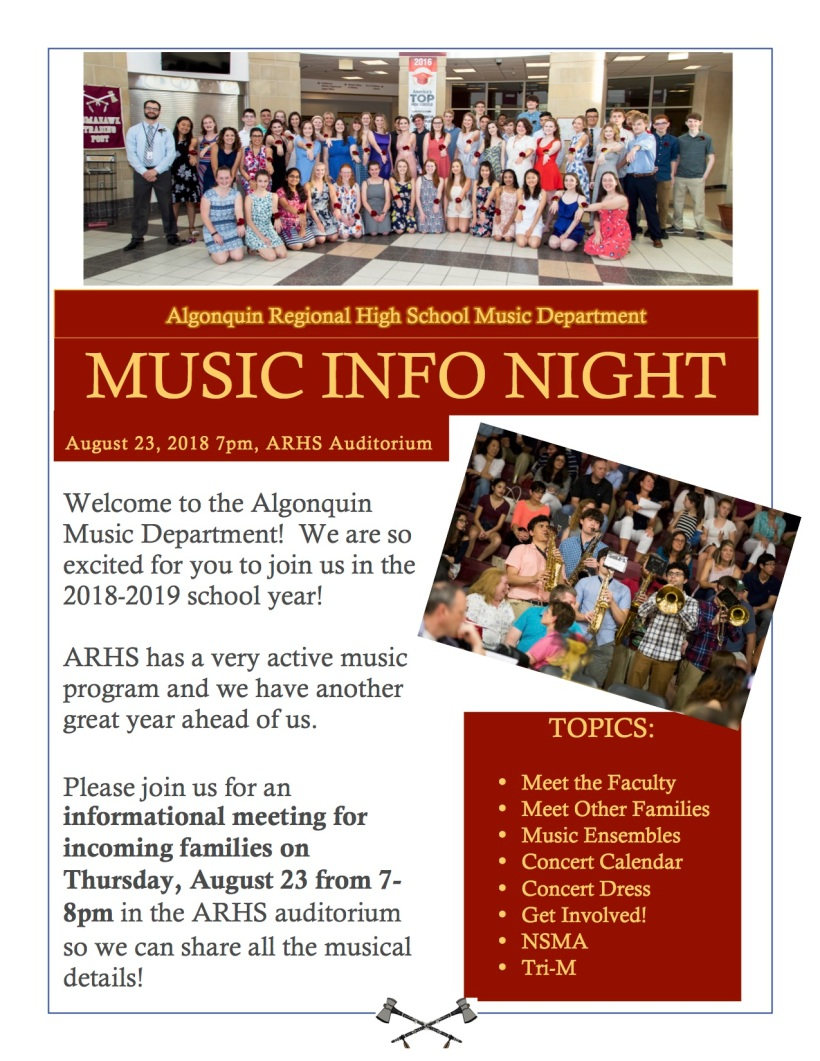 Music Info Night 1819.jpg