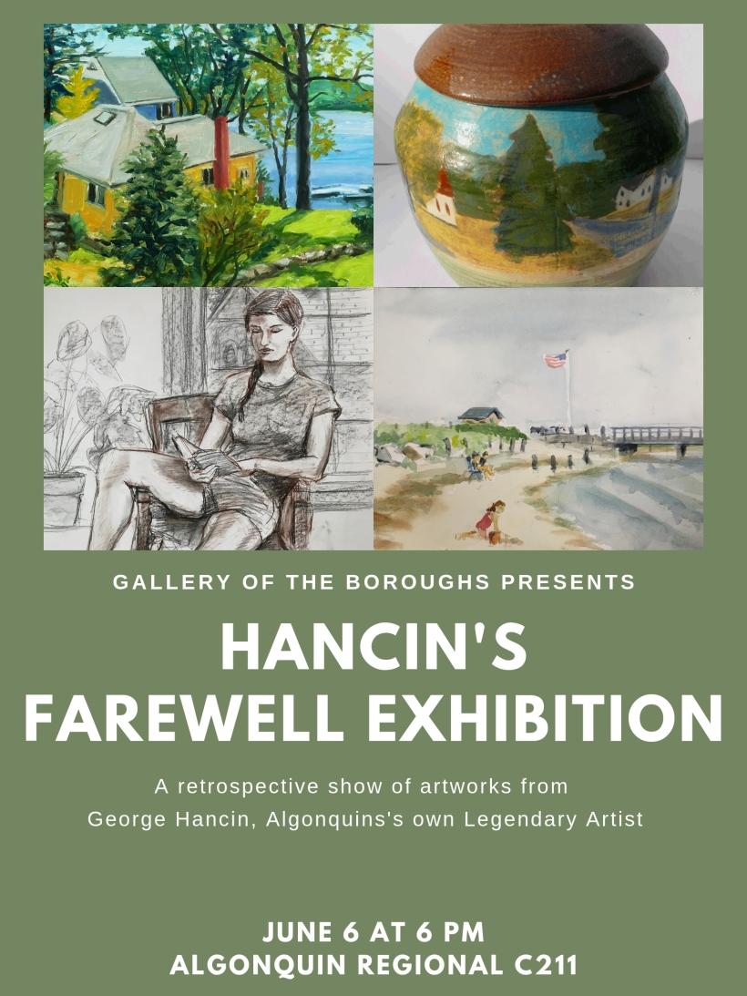 Hancin's Show Poster (1).jpg