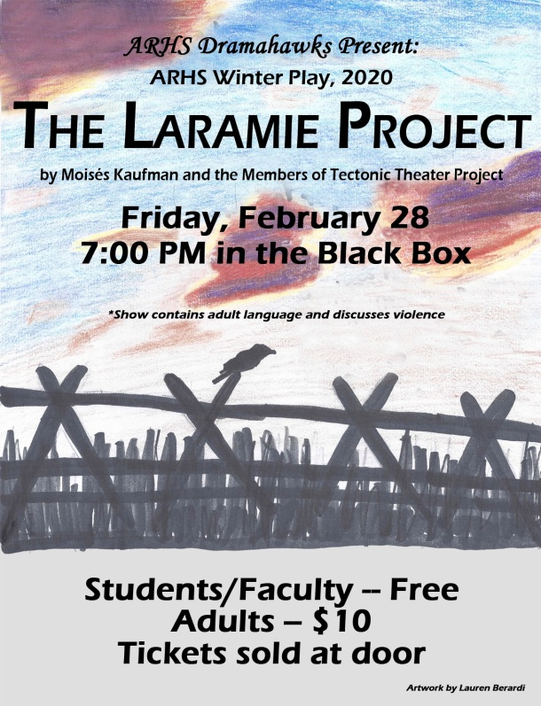 Laramie Poster color copy.